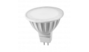 Лампы MR16(GU5.3)