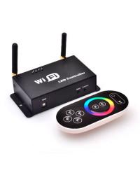 WiFi контроллеры