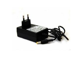 Сетевой адаптер(драйвер) 24В 24Вт 1А