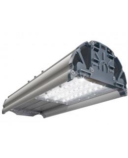 Уличный светильник TL-STREET 55 PR Plus 5K (ШБ)