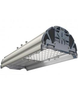 Уличный светильник TL-STREET 48 PR Plus LC 5K (Д)
