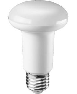 Светодиодная лампа Е27 8Вт Онлайт Белый