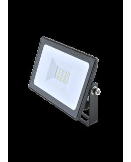 Светодиодный прожектор 10Вт 800лм 6500К IP65 Космос
