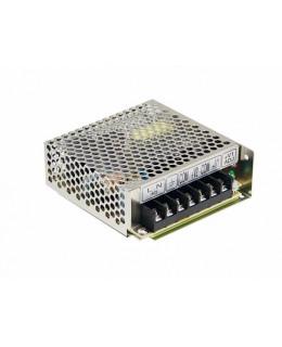 Блок питания 5В 15Вт 3А S-15-5 IP33 Металл