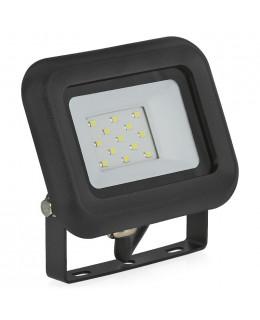 Светодиодный прожектор СДО-07-20 IP65 ASD