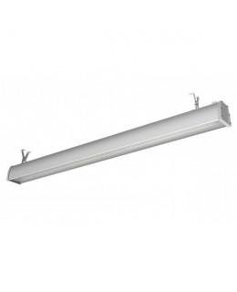 Светодиодный светильник A-PROM LINE-35/3600