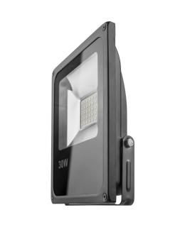 Светодиодный прожектор 30Вт SMD