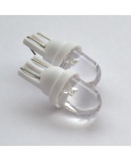 Светодиодная лампа Т10 1LED