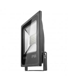 Светодиодный прожектор 50Вт SMD Онлайт