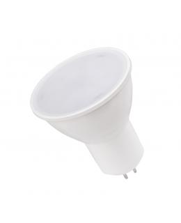 Светодиодная лампа ECO MR16 софит 5Вт 230В 3000К GU5.3 ИЭК
