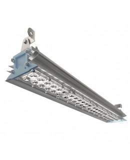 Светильник TL-PROM 120 PR (Г)