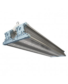 Светильник TL-PROM 200 PR