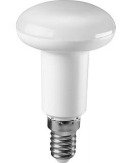 Светодиодная лампа 5Вт 4000К белый E14 420лм 176-264В ОНЛАЙТ