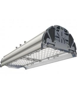 Уличный светильник TL-STREET 80 PR Plus LC 5K (Д)