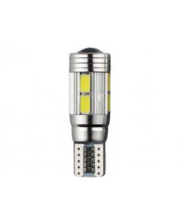 Светодиодная лампа T10 10SMD 5630