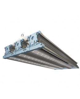 Светильник TL-PROM 300 ST