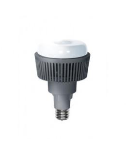 Светодиодная лампа LED KOSMOS premium 45Вт E40 230В 4500К 5000Лм