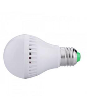 Светодиодная лампа Е27 6Вт Онлайт Белый