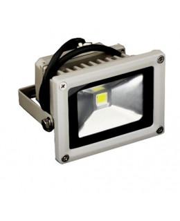Светодиодный прожектор 10Вт JazzWay
