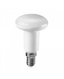 Светодиодная лампа Е14 5Вт Онлайт Теплый