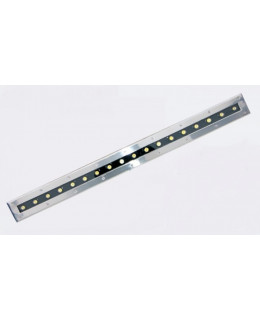 Грунтовый светильник LED 18Вт GR-18w