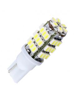 Светодиодная лампа T10 42SMD