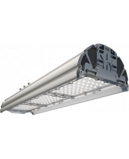 Уличный светильник TL-STREET 165 PR Plus 5K (Д)