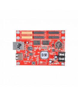 Контроллер BX-5M1 (E+U)