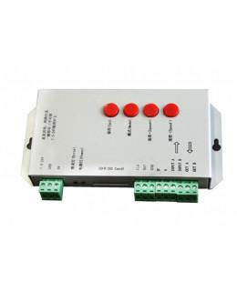 Контроллер для пикселей T-1000S