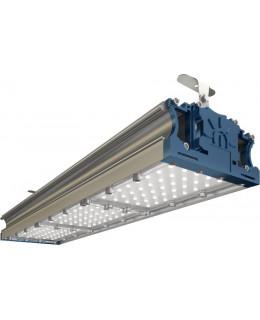 Светильник TL-PROM 150 PR PLUS 5K (Д)