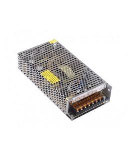 Блок питания 5В 150Вт 30А S-150-5 IP33 Металл