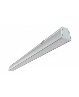 Светодиодный светильник A-PROM-LINE-40/5000