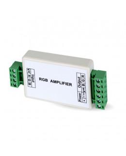 RGB усилитель 90-US 12-24В 10А