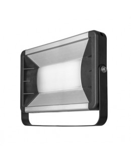 Светодиодный прожектор OFL-01-20-6.5K-GR-IP65-LED ОНЛАЙТ