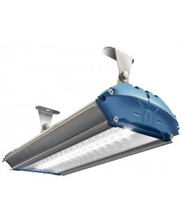 Светодиодный светильник TL-PROM-50-5K (Д)