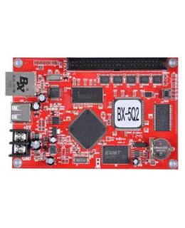 Контроллер BX-5Q2