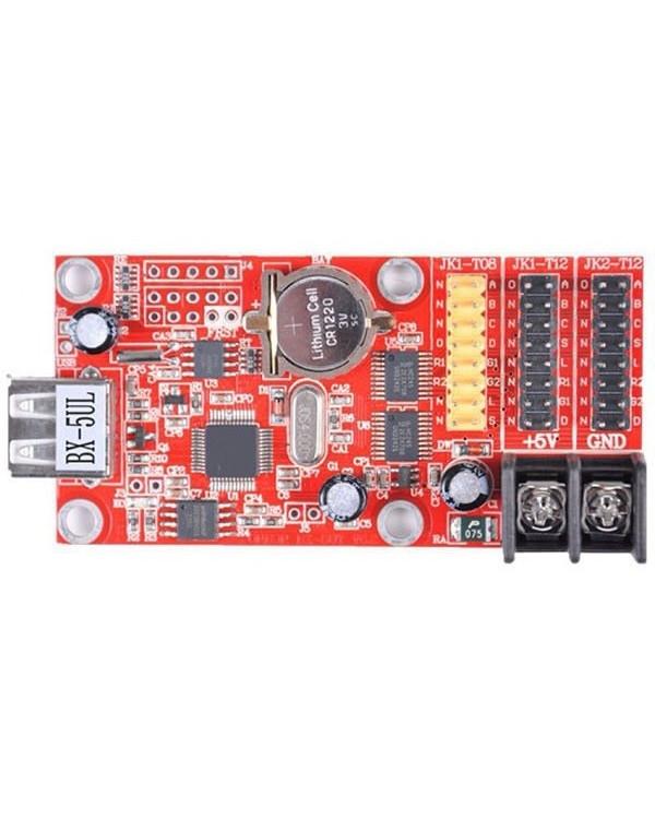 Контроллер BX-5UL