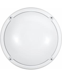 Светодиодный светильник OBL-LED 7Вт