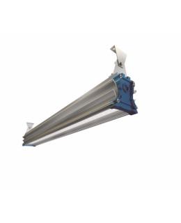 Светодиодный светильник DS-PROM LC 100 ВТ
