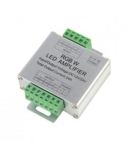 RGBW усилитель 288Вт 200-U