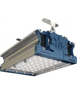 Светодиодный светильник TL-PROM 50 PR PLUS 5K (Д)