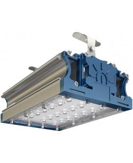 Светодиодный светильник TL-PROM 50 PR Plus 5K (Г)