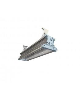 Светодиодный светильник TL-PROM 50 PR (Д)