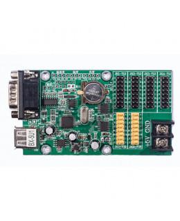 Контроллер BX-5U1(U+S)