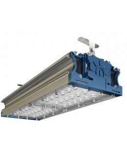 Светильник TL-PROM 100 PR Plus 5K (К40)