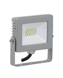 Светодиодный прожектор СДО 07-10 IEK LPDO701-10-K03