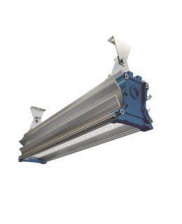 Светодиодный светильник PROM 50 ST