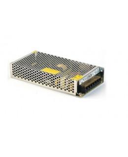 Блок питания 24В 100Вт 4.5А S-100-24 IP33 Металл