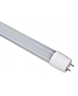 Светодиодная лампа ECO T8 18Вт линейная 230В 6500К G13 ИЭК LLE-T8-18-230-65-G13