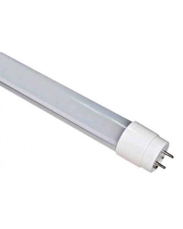 Светодиодная лампа ECO T8 18Вт линейная 230В 4000К G13 ИЭК LLE-T8-18-230-40-G13